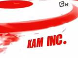 Kam Inc.