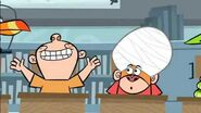 Cartoon Network Summer 2007 Ad RARE (HQ)