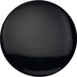Toldoth Onyx Disc.png