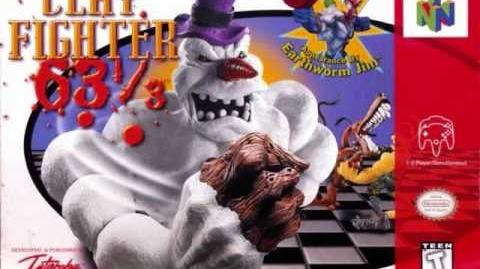 Clayfighter_63_1_3_Grotto_Gulch_Muisc