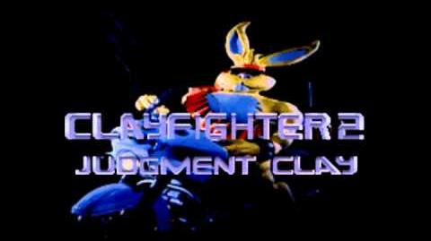 Clayfighter_2_Judgment_Clay_Music_Oozeville_(The_Blob's_Theme)