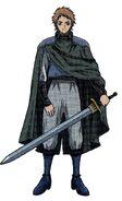 291px-Raki with sword