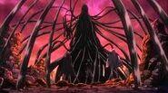 Riful's awakened form 6