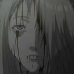 Guerriera sconosciuta della squadra di Jean ridotta in fin di vita da Duff prima di morire anime-0.png