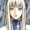 Capítulos del Manga.png