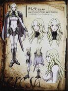 Claymore-anime-artwork-2661068-6632x4448