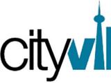 CityVibe