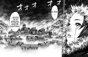 Città sconosciuta del capitolo 61.jpg