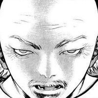 Sindaco di Doga manga 1