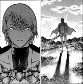 Claymore Rosemary.png
