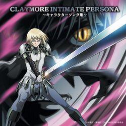 Claymore Intimate Persona.jpg