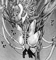 Asakaram forma umana 2 cap 126