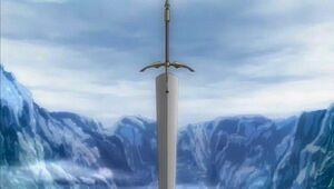 Claymore Sword.jpg
