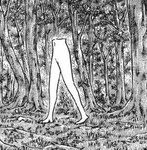 Wandering torso.jpg