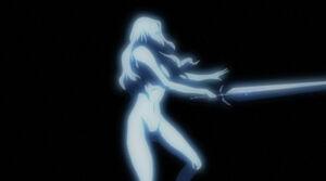 Anime Scene 09.jpg