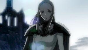 Anime Scene 02.jpg
