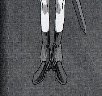 Ilena's chausses.jpg