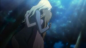 Anime Scene 06.jpg