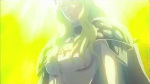 Claymore_Teresa_and_Clare