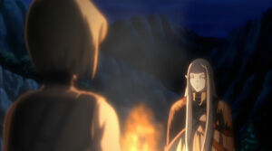 Anime Scene 14.jpg