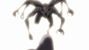 Anime Scene 10.jpg