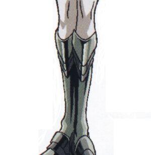 Flora's chausses.jpg