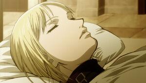 Anime Scene 04.jpg
