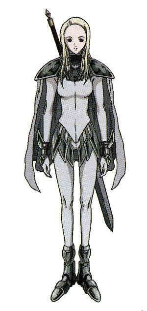 Elena in Uniform.jpg