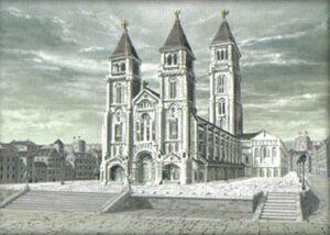 Rabona Cathedral.jpg