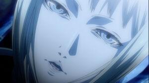 Anime Scene 12.jpg