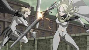 Anime Scene 08.jpg