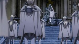 Anime Scene 18.jpg