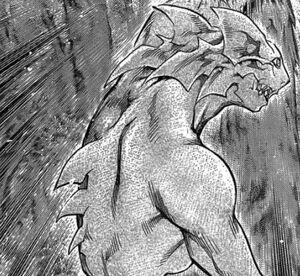 Hellcat Awakened Being Claymore.jpg