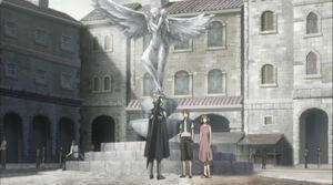 Anime Scene 15.jpg