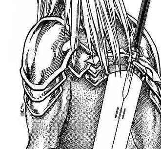 Sword hooks.jpg