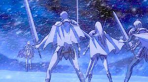 Anime Scene 24.jpg