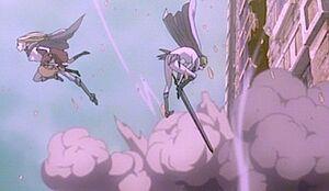 Anime Scene 07.jpg