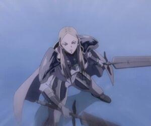 Twin Sword.jpg