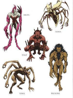 Awakened Beings.jpg