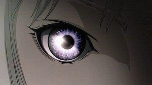 Anime Scene 01.jpg