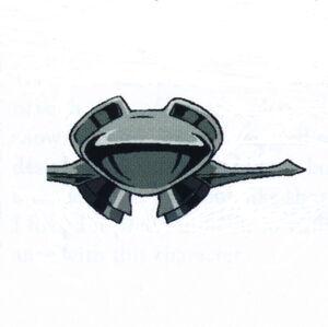 Flora's carrier.jpg
