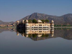 Rajasthan-ind611.jpg
