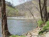 Lete River