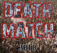 Deathmatch2010.jpg