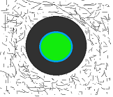 Helios- needs some work2.PNG