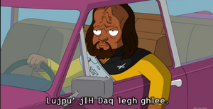 LtWorf.png