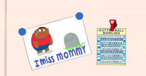 Deadmommy.png