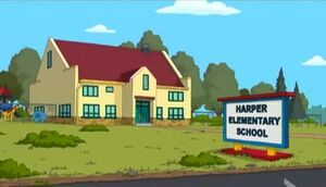 Harper Elementary School.jpg