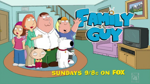 Family Guy..png