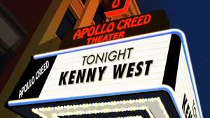 ApolloCreedtheater.png